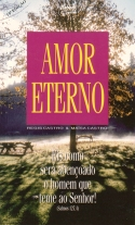 Amor Eterno (In Portuguese)