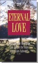 Eternal Love (In English)